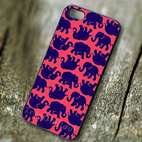 lily-pulitzer-elephant-pattern-tr3-for-iphone-6-and-iphone-6s-case