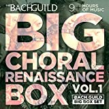Big Choral Box - Renaissance