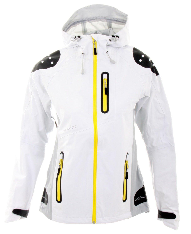Twentyfour Damen Almonte Women'Outdoor Jacket