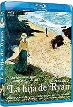 La Hija de Ryan [Blu-ray]