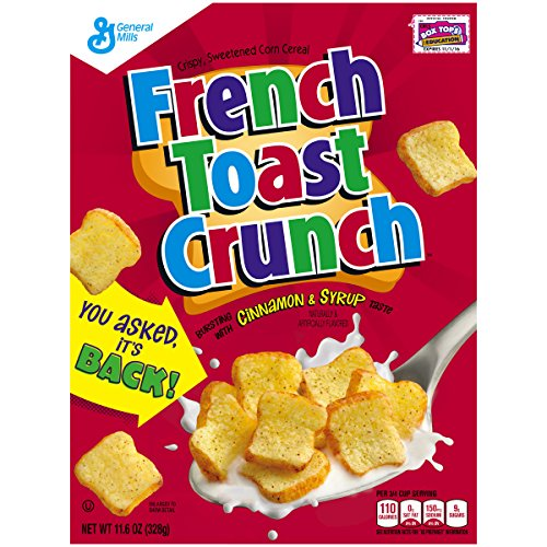 french-toast-crunch-cereal-box-116-oz