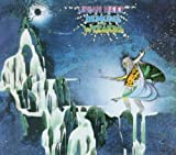 Uriah Heep Demons And Wizards [Digipak]