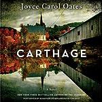 Carthage: A Novel | Joyce Carol Oates