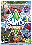 The Sims 3 Seasons [Mac Download]