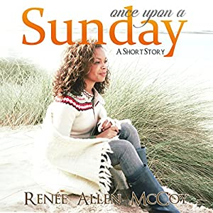 Once Upon a Sunday Audiobook