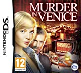 Cheapest Murder In Venice on Nintendo DS