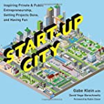 Start-Up City: Inspiring Private and...
