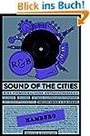 Sound of the Cities - Hamburg: Eine P...