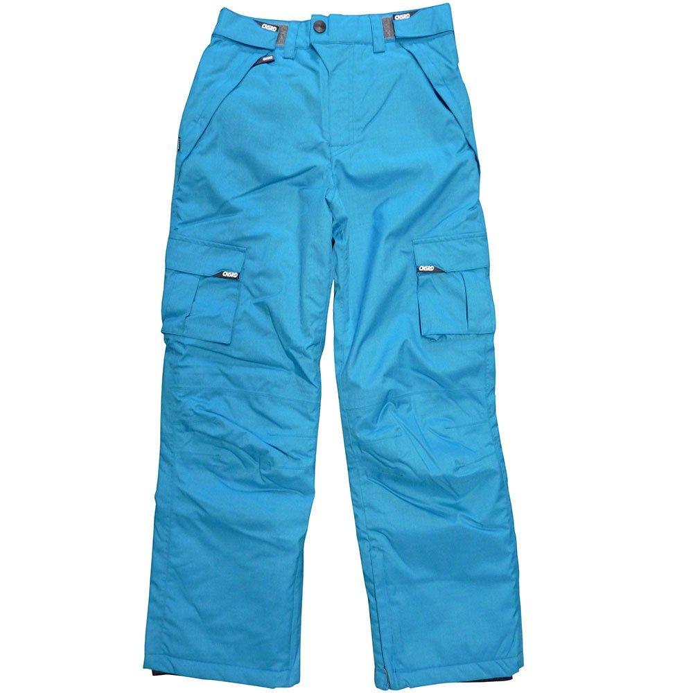 CNSRD Eero JR Snowpant 50219K Kinder Skihose blau (ocean) online kaufen