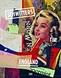 img - for Schwitters in England book / textbook / text book