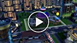 SimCity: Limited Edition - World