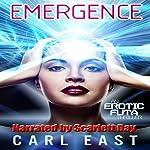 Emergence | Carl East