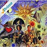 The Seeds Of Love (Remastered with bonus tracks)