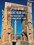 Atlas of the Ancient Near East: From...
