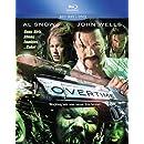 Overtime [Blu-ray] (2013)