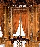 "Afficher ""Quai d'Orsay n° 01"""