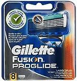 8 Gillette