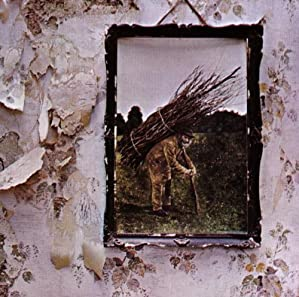 "Cover of ""Led Zeppelin IV (aka ZOSO)"""