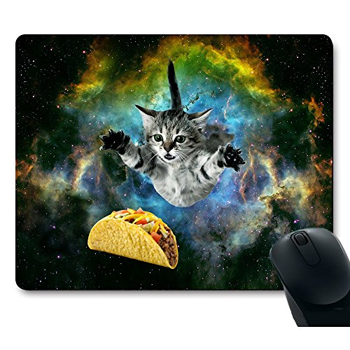 dauntless-fight-running-cat-for-taco-in-galaxy-space-gaming-mouse-pad-mousepad