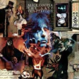 Last Temptation by Alice Cooper