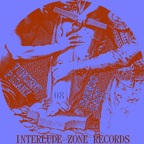 izr-daewoo-cast-zone-08-continuous-dj-mix