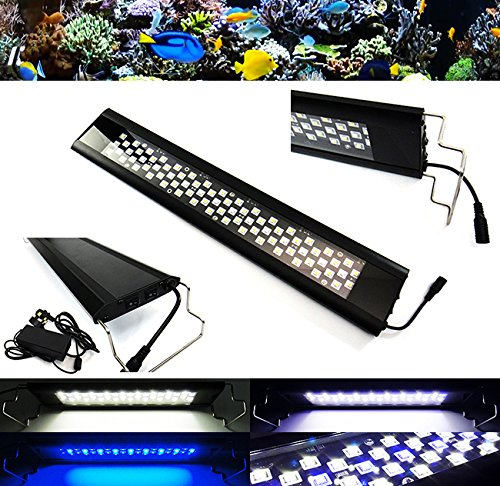 luffy-aquarium-plant-growth-coral-freshwater-marine-fish-tank-overhead-led-light-blue-white-35-115cm