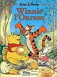 echange, troc  - Disney classique : Winnie l'Ourson
