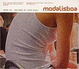 echange, troc Various Artists - Moda Lisboa: Dress Up & Make Up Your Mind