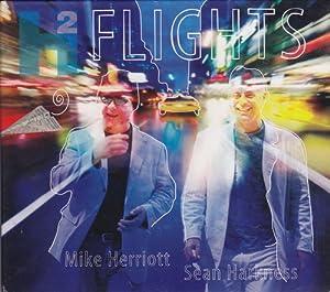 Flights: Volume One