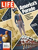 img - for America's Parade: A Celebration of Macy's Thanksgiving Day Parade book / textbook / text book