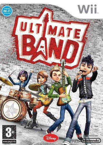 ultimate-band-ing-wii-eng-fr-sp-du-ger-it-wii