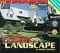 Punch! Master Landscape & Home Design
