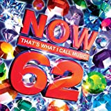 Now That's What I Call Music! 62by Various Artists