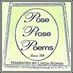 Pose Prose & Poems: My Thoughts Exactly | Janna Hill