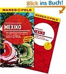 MARCO POLO Reisef�hrer Mexiko: Reisen...