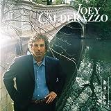 echange, troc Joey Calderazzo - Haiku