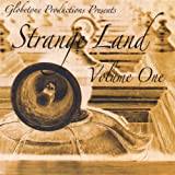 Vol. 1-Strange Land