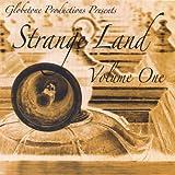 Strange Land 1
