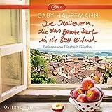 Image de Die Italienerin, die das ganze Dorf in ihr Bett einlud: 2 CDs
