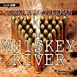 Whiskey River: Detroit Crime Series, Book 1 | Loren D. Estleman