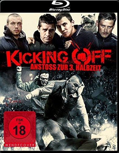 kicking-off-anstoss-zur-3-halbzeit-blu-ray