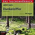 Dunkelziffer - Das Taschenh�rbuch