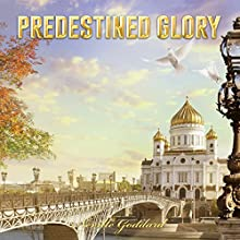 Predestined Glory Audiobook by Neville Goddard Narrated by Andrew Morantz