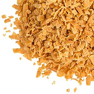 Dutch Treat Sweet Toasted Coconut Flakes - 10 lbs.