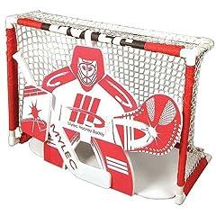 Mylec Goal Hockey Buddy by Mylec