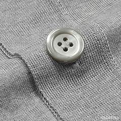 Henri Cotton: Grey