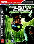 Tom Clancy's Splinter Cell: Chaos The...