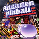 Addiction Pinball - PC