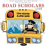 Road Scholars (Live)