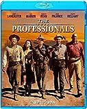 プロフェッショナル [Blu-ray]